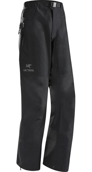Arcteryx W's Beta AR Pant Black